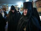 Монастыри Ставропольской и Невинномысской епархии посетили члены коллегии СОММ_10