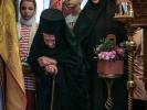 Монастыри Ставропольской и Невинномысской епархии посетили члены коллегии СОММ_11