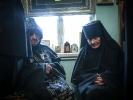 Монастыри Ставропольской и Невинномысской епархии посетили члены коллегии СОММ_12