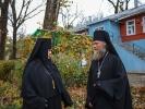 Монастыри Ставропольской и Невинномысской епархии посетили члены коллегии СОММ_13