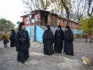 Монастыри Ставропольской и Невинномысской епархии посетили члены коллегии СОММ_14