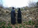 Монастыри Ставропольской и Невинномысской епархии посетили члены коллегии СОММ_15