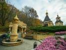 Монастыри Ставропольской и Невинномысской епархии посетили члены коллегии СОММ_18