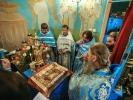 Монастыри Ставропольской и Невинномысской епархии посетили члены коллегии СОММ_19