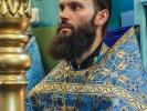Монастыри Ставропольской и Невинномысской епархии посетили члены коллегии СОММ_20
