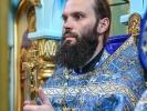 Монастыри Ставропольской и Невинномысской епархии посетили члены коллегии СОММ_21