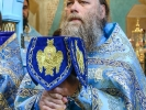 Монастыри Ставропольской и Невинномысской епархии посетили члены коллегии СОММ_22