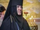Монастыри Ставропольской и Невинномысской епархии посетили члены коллегии СОММ_23