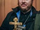 Монастыри Ставропольской и Невинномысской епархии посетили члены коллегии СОММ_24