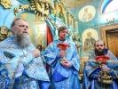 Монастыри Ставропольской и Невинномысской епархии посетили члены коллегии СОММ_25