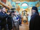 Монастыри Ставропольской и Невинномысской епархии посетили члены коллегии СОММ_28