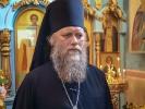 Монастыри Ставропольской и Невинномысской епархии посетили члены коллегии СОММ_29