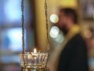 Монастыри Ставропольской и Невинномысской епархии посетили члены коллегии СОММ_2