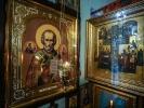 Монастыри Ставропольской и Невинномысской епархии посетили члены коллегии СОММ_4