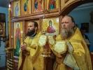 Монастыри Ставропольской и Невинномысской епархии посетили члены коллегии СОММ_5