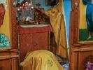 Монастыри Ставропольской и Невинномысской епархии посетили члены коллегии СОММ_7