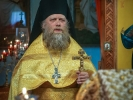 Монастыри Ставропольской и Невинномысской епархии посетили члены коллегии СОММ_8