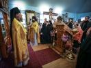 Монастыри Ставропольской и Невинномысской епархии посетили члены коллегии СОММ_9
