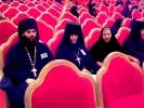 1000-летие присутствия русских монахов на Святой Горе Афон_1