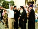 1 августа святогорские гости посетили село Сенгилеевское_10