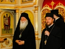 1 августа святогорские гости посетили село Сенгилеевское_2