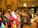 1 августа святогорские гости посетили село Сенгилеевское_3