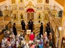 1 августа святогорские гости посетили село Сенгилеевское_4