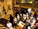 1 августа святогорские гости посетили село Сенгилеевское_6
