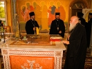 1 августа святогорские гости посетили село Сенгилеевское_8