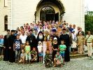 1 августа святогорские гости посетили село Сенгилеевское_9
