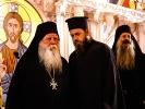 31 июля, в неделю 6-ю по Пятидесятнице, день памяти святых отцов шести Вселенских Соборов, афонские гости посетили город Михайловск_3