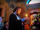 В мужском монастыре отметили престольный праздник_26