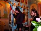 В мужском монастыре отметили престольный праздник_27