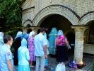В мужском монастыре отметили престольный праздник_6