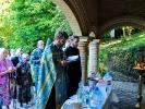 В мужском монастыре отметили престольный праздник_8