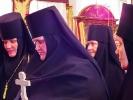 В женском монастыре совершен монашеский постриг_2
