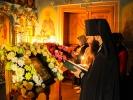В мужском монастыре отметили осенний престол_12