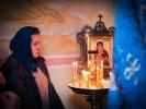 В мужском монастыре отметили осенний престол_4