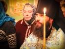 В мужском монастыре отметили осенний престол_8