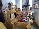 Память святых апостолов Петра и Павла_3