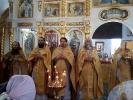 Память святых апостолов Петра и Павла_4