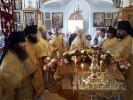 Память святых апостолов Петра и Павла_5