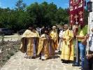 Память святых апостолов Петра и Павла_6