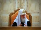 Собрание игуменов и игумений Русской Православной Церкви_1