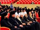 Собрание игуменов и игумений Русской Православной Церкви_2