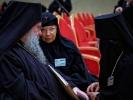 Собрание игуменов и игумений Русской Православной Церкви_4