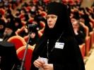 Собрание игуменов и игумений Русской Православной Церкви_6