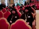 Собрание игуменов и игумений Русской Православной Церкви_7