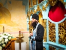 ПОКРОВ ПРЕСВЯТОЙ ВЛАДЫЧИЦЫ НАШЕЙ БОГОРОДИЦЫ И ПРИСНОДЕВЫ МАРИИ_7