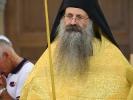 Состоялся визит архимандрита Алексия (Мадзирис) в Ставропольскую епархию _10